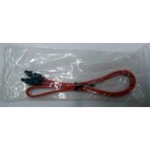 САТА кабель для HDD в Иваново, SATA шлейф для жёсткого диска (Иваново)