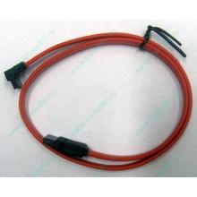 Угловой САТА кабель в Иваново, угловой SATA шлейф (Иваново)