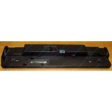 Док-станция FPCPR53BZ CP235056 для Fujitsu-Siemens LifeBook (Иваново)