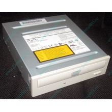 CDRW Sony CRX230EE IDE White (Иваново)