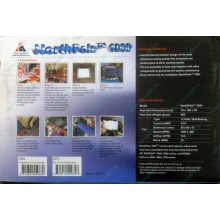 Кулер для видео-карты GlacialTech NorthPole 1000 (Иваново)