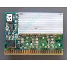 VRM модуль HP 266284-001 12V (Иваново)