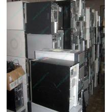 Компьютеры Intel Socket 775 оптом в Иваново, купить компьютеры s775 оптом (Иваново)