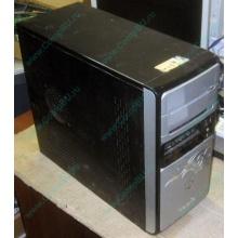 Системный блок AMD Athlon 64 X2 5000+ (2x2.6GHz) /2048Mb DDR2 /320Gb /DVDRW /CR /LAN /ATX 300W (Иваново)