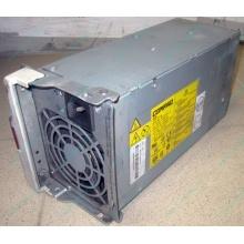 Блок питания Compaq 144596-001 ESP108 DPS-450CB-1 (Иваново)