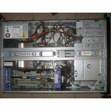 Сервер IBM x225 8649-6AX цена в Иваново, сервер IBM X-SERIES 225 86496AX купить в Иваново, IBM eServer xSeries 225 8649-6AX (Иваново)