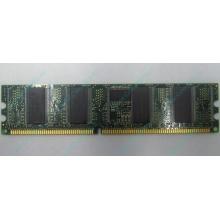 IBM 73P2872 цена в Иваново, память 256 Mb DDR IBM 73P2872 купить (Иваново).