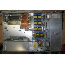 2U сервер 2 x XEON 3.0 GHz /4Gb DDR2 ECC /2U Intel SR2400 2x700W (Иваново)