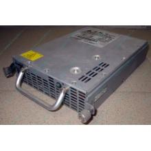 Серверный блок питания DPS-400EB RPS-800 A (Иваново)