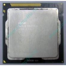 Процессор Intel Celeron G530 (2x2.4GHz /L3 2048kb) SR05H s.1155 (Иваново)