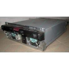 Блок питания HP 216068-002 ESP115 PS-5551-2 (Иваново)