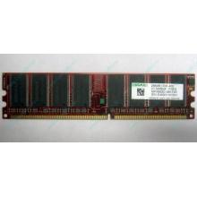 Серверная память 256Mb DDR ECC Kingmax pc3200 400MHz в Иваново, память для сервера 256 Mb DDR1 ECC Kingmax pc-3200 400 MHz (Иваново)