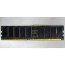 Серверная память HP 261584-041 (300700-001) 512Mb DDR ECC (Иваново)