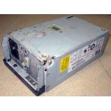 Блок питания HP 337867-001 HSTNS-PA01 (Иваново)