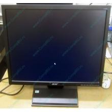 """Монитор 19"""" TFT Acer V193 DObmd в Иваново, монитор 19"""" ЖК Acer V193 DObmd (Иваново)"""