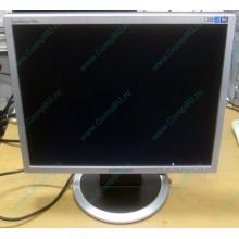 "Монитор 17"" TFT Samsung SyncMaster 740N (Иваново)"