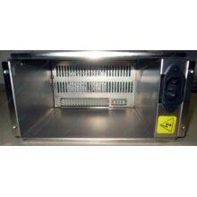 Корзина HP 968767-101 RAM-1331P Б/У для БП 231668-001 (Иваново)