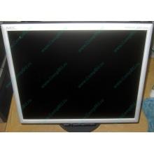 """Монитор 17"""" TFT Nec MultiSync LCD 1770NX (Иваново)"""