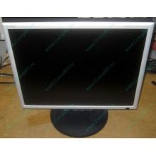 Монитор Nec MultiSync LCD1770NX (Иваново)