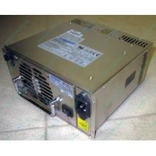 Блок питания HP 231668-001 Sunpower RAS-2662P (Иваново)