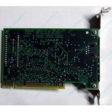 Сетевая карта 3COM 3C905B-TX PCI Parallel Tasking II ASSY 03-0172-100 Rev A (Иваново)