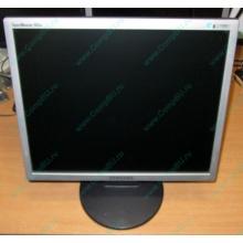 "Монитор 17"" ЖК Samsung 743N (Иваново)"