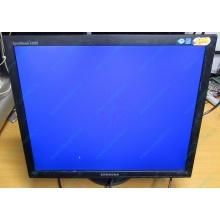 "Монитор 19"" Samsung SyncMaster E1920 экран с царапинами (Иваново)"