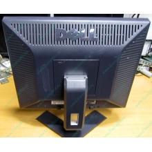 """Монитор 17"""" ЖК Dell E176FPf (Иваново)"""