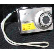 Нерабочий фотоаппарат Kodak Easy Share C713 (Иваново)