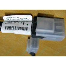 Кабель HP 493228-005 (498425-001) Mini SAS to Mini SAS 28 inch (711mm) - Иваново