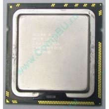 Процессор Intel Core i7-920 SLBEJ stepping D0 s.1366 (Иваново)