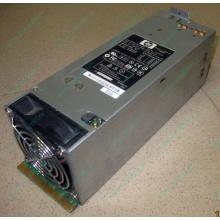 Блок питания HP 264166-001 ESP127 PS-5501-1C 500W (Иваново)