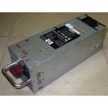 Блок питания HP 345875-001 HSTNS-PL01 PS-3701-1 725W (Иваново)