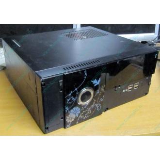 Компактный компьютер Intel Core 2 Quad Q9300 (4x2.5GHz) /4Gb /250Gb /ATX 300W (Иваново)