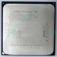 Процессор AMD Athlon II X2 250 (3.0GHz) ADX2500CK23GM socket AM3 (Иваново)