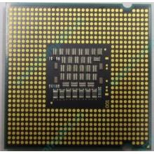 Процессор Intel Core 2 Duo E6550 (2x2.33GHz /4Mb /1333MHz) SLA9X socket 775 (Иваново)