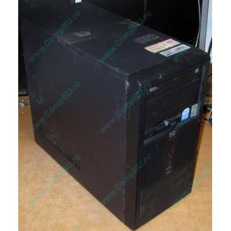 Компьютер HP Compaq dx2300 MT (Intel Pentium-D 925 (2x3.0GHz) /2Gb /160Gb /ATX 250W) - Иваново