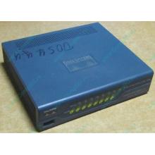 Межсетевой экран Cisco ASA 5505 НЕТ БЛОКА ПИТАНИЯ! (Иваново)