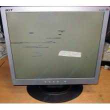 """Монитор 19"""" Acer AL1912 битые пиксели (Иваново)"""