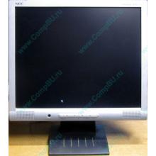 """Монитор 17"""" ЖК Nec AccuSync LCD 72XM (Иваново)"""