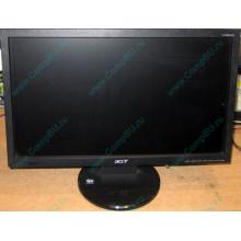 """Монитор 18.5"""" TFT Acer V193HQ Db (Иваново)"""