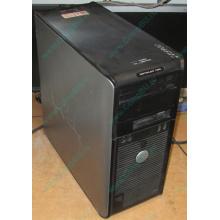 Б/У компьютер Dell Optiplex 780 (Intel Core 2 Quad Q8400 (4x2.66GHz) /4Gb DDR3 /320Gb /ATX 305W /Windows 7 Pro)  (Иваново)
