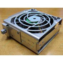 Кулер HP 224977 (224978-001) для Proliant ML370 G2/G3/G4 (Иваново).