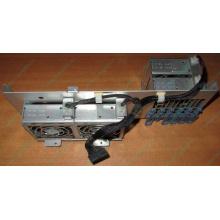 Кабель HP 224998-001 для 4 внутренних вентиляторов Proliant ML370 G3/G4 (Иваново)