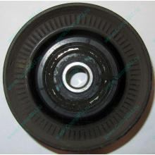 Nissan 11947-0W000 в Иваново, натяжной ролик натяжителя приводного ремня Nissan 11947-0W000 (Иваново)