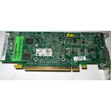 Видеокарта Dell ATI-102-B17002(B) зелёная 256Mb ATI HD 2400 PCI-E (Иваново)