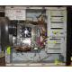 AMD Phenom X3 8600 /Asus M3A78-CM /4x1Gb DDR2 /250Gb /1Gb GeForce GTS250 /ATX 430W Thermaltake (Иваново)