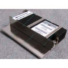 Радиатор HP 607119-001 602500-001 для DL165 G7 (Иваново)