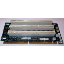 Переходник ADRPCIXRIS Riser card для Intel SR2400 PCI-X/3xPCI-X C53350-401 (Иваново)