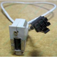 USB-кабель HP 346187-002 для HP ML370 G4 (Иваново)
